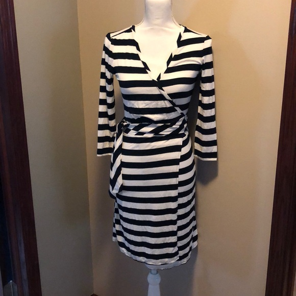 13ceeb19da9 Tommy Hilfiger Dresses | Wrap Dress | Poshmark